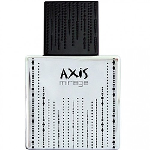 Axis Mirage