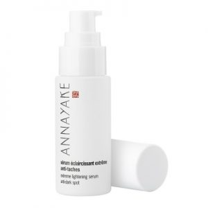Extreme Lightening Serum Anti - Dark Spot