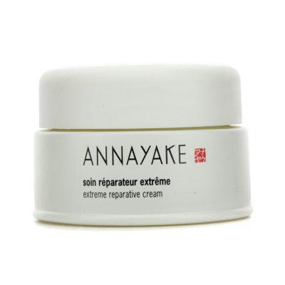Extreme reparative cream