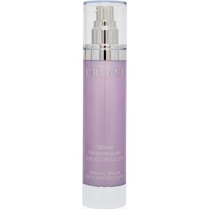 FIRMING SERUM NECK AND DÉCOLLETÉ