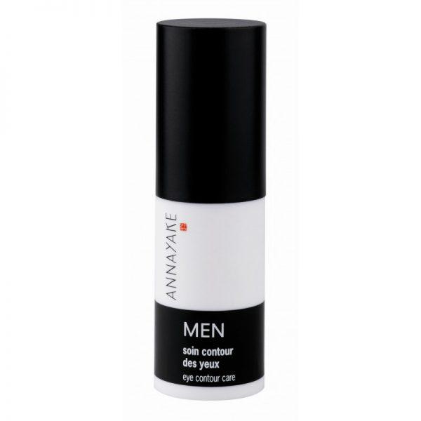 MEN - Eye contour care