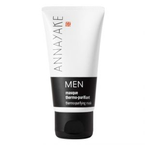 Men-Thermo Purifying Mask