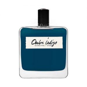 Ombre Indigo OLFACTIVE