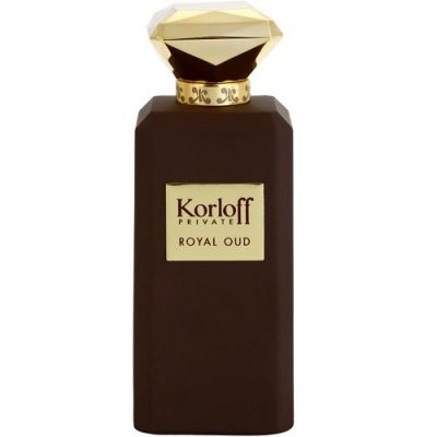 PRIVATE ROYAL OUD