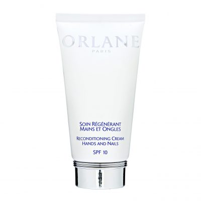 Reconditioning Cream Hand And Nail