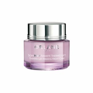 THERMO LIFT FIRMING NIGHT CARE