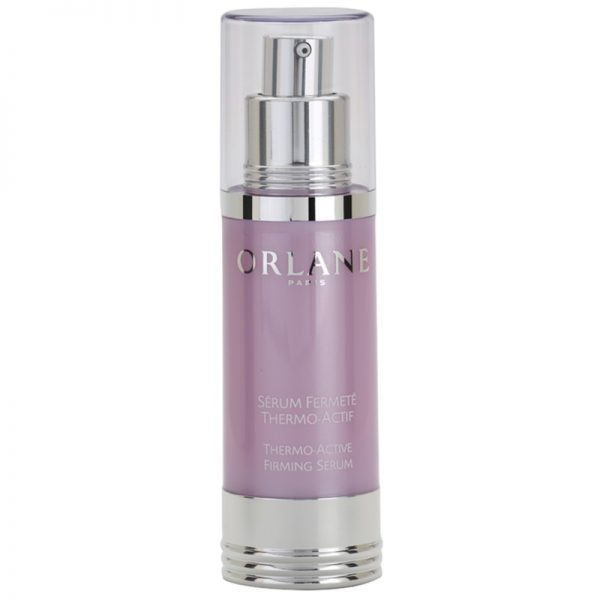 Thermo Active Firming Serum