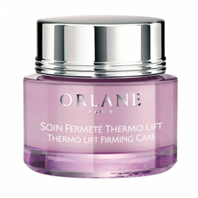 Thermo Lift Firming Care