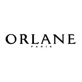 orlane