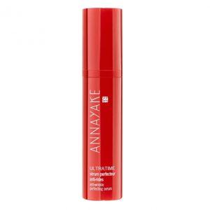 ultratime anti wrinkle perfecting serum