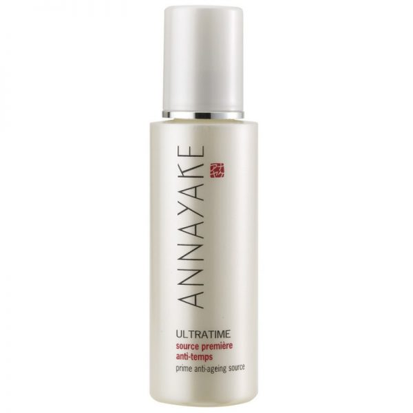 ultratime prime anti ageing source