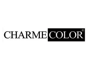 CHARME COLOR