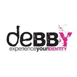 debby