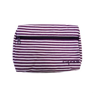 striped-linen-bag