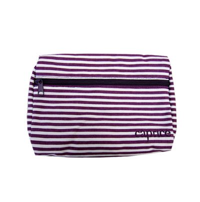 striped-linen-bag