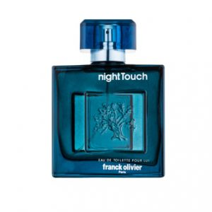 Night Touch
