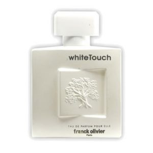 White-Touch