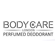 Body care