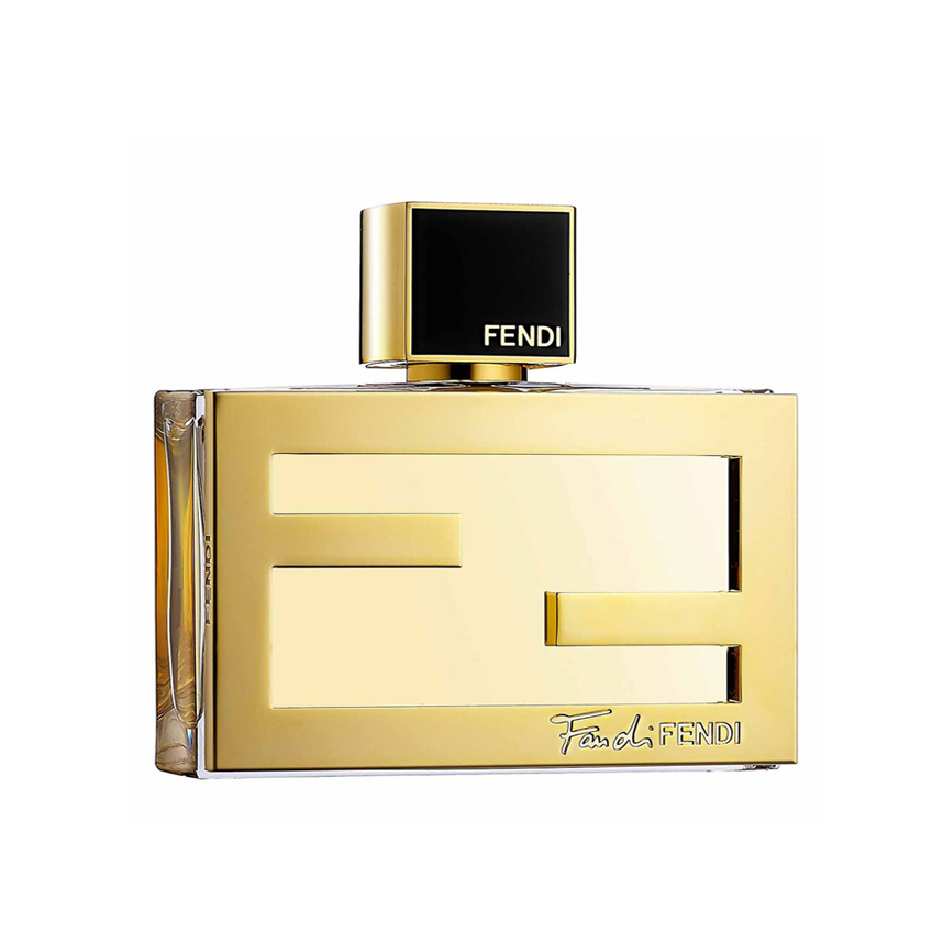 Fan-di-Fendi-EDP