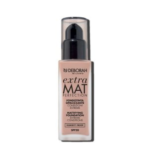EXTRA MAT PERFECTION FOUNDATION-N.01
