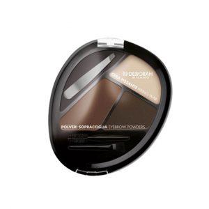 eyebrow-palette-01