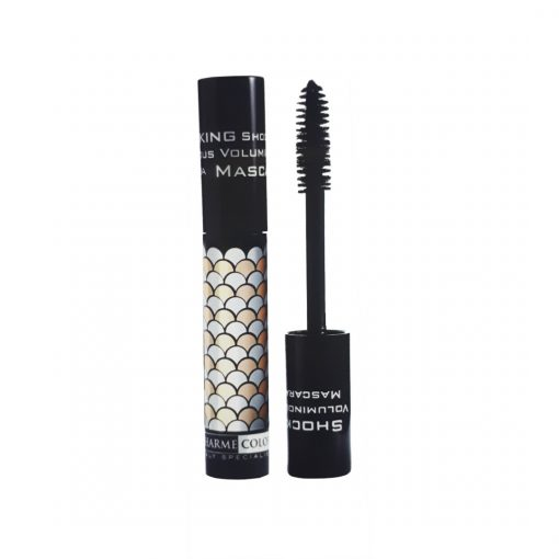 shocing voluminous mascara