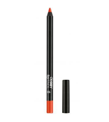 Lip PENCIL WATERPROOF-10