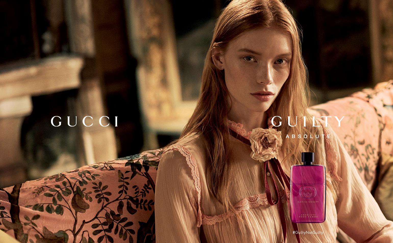 gucci guilty-2