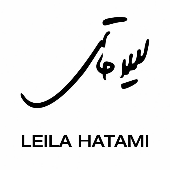 Leila Hatami