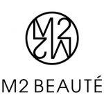 M2 beaut