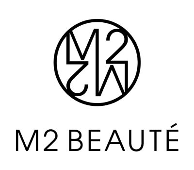 M2 beaut