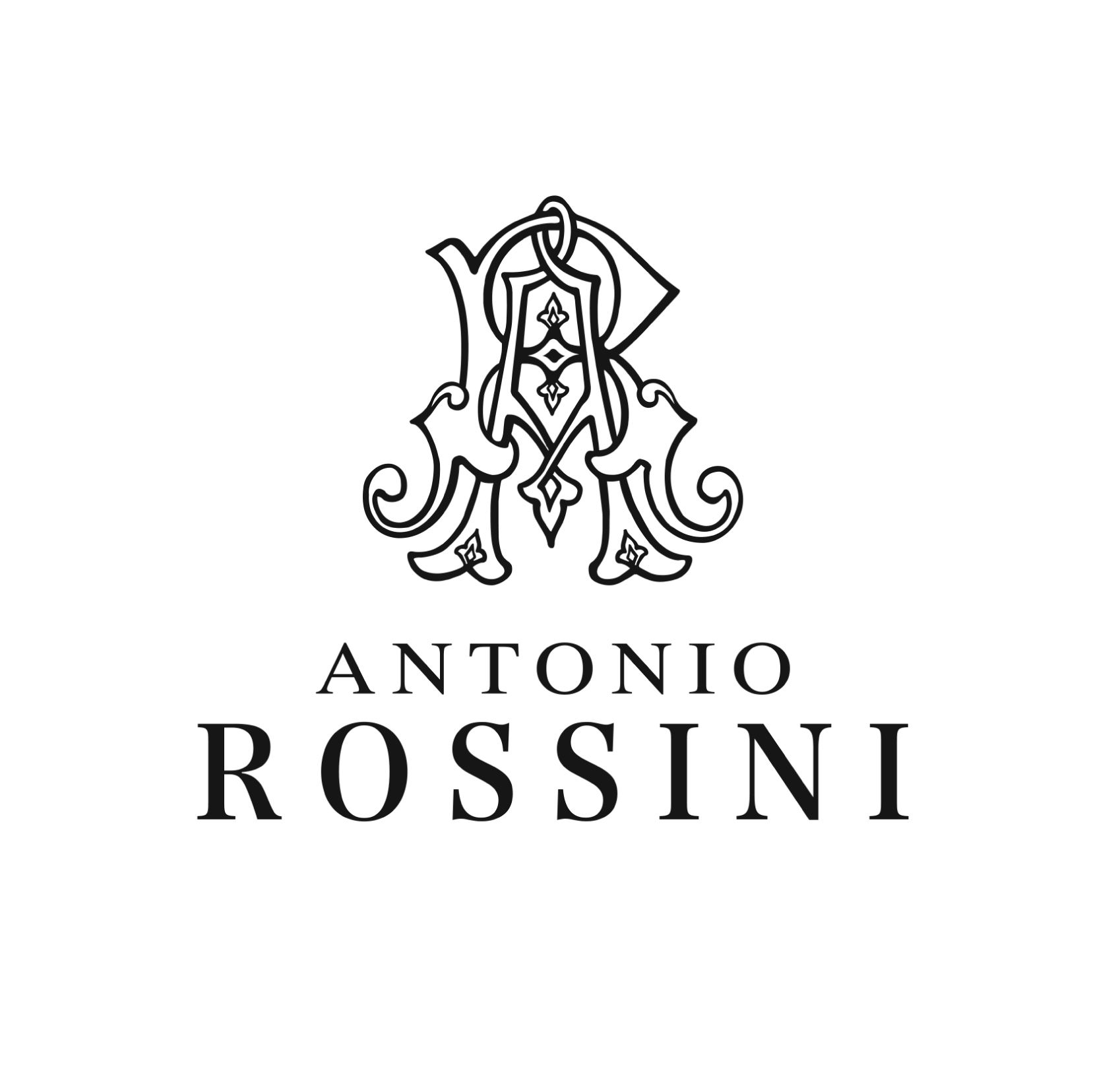 Rossini