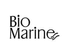 bio marine