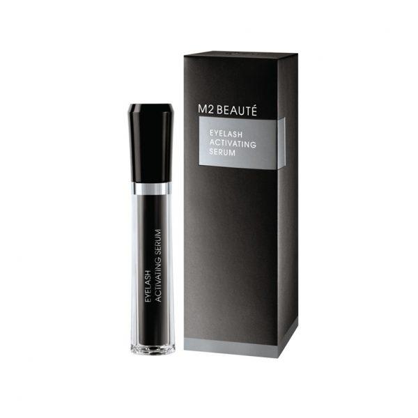 eyelash-activating-serum-m2
