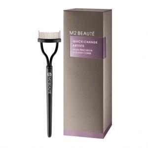 M2 Eyelash Comb