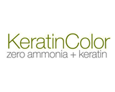 KeratinColor-logo