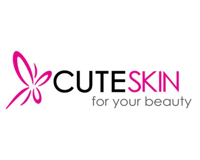 cuteskin-logo