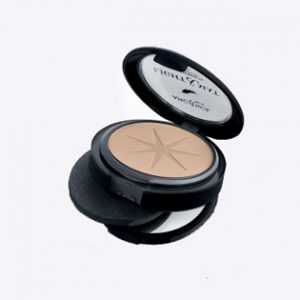 Light & Mat Powder-100