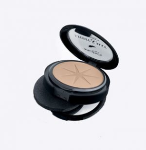 Light & Mat Powder-100