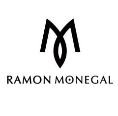 Ramon-monegal