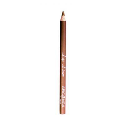 Lip Liner-110