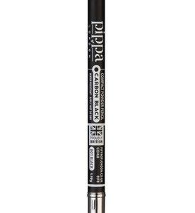 مدادچشم پودری-۸۰۱